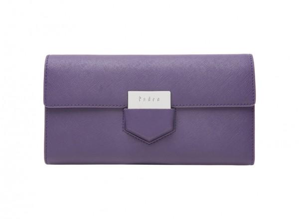Purple Wallet - PW4-15940009