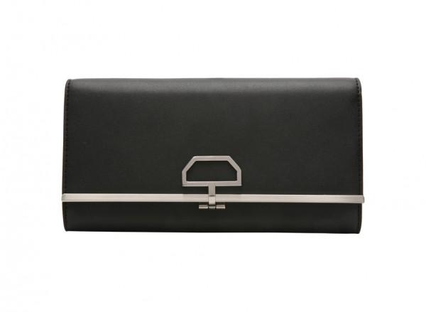 Black Wallets-PW4-15940010