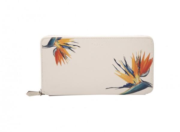 Multi Wallet - PW4-15940013