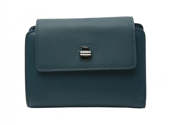 Green Wallet-PW4-15940017