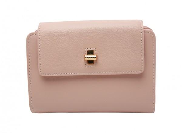 Pink Wallet-PW4-15940017