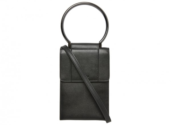 Black Wallets-PW4-65940006