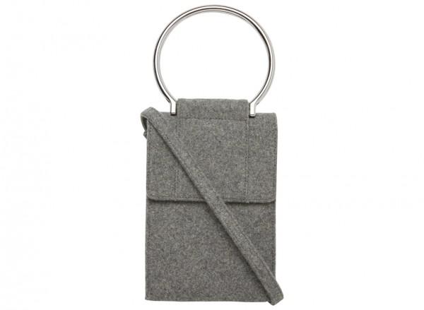 Grey Wallets-PW4-65940006
