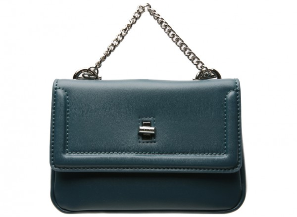 Green Wallet-PW4-66080008