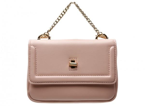 Pink Wallet-PW4-66080008