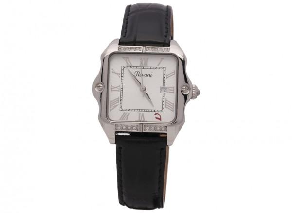 R1.04.0070.1.1 White Watch