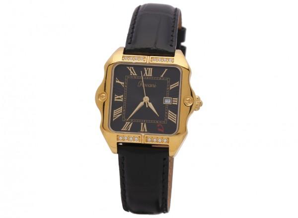 R1.04.0070.1.2 Black Watch