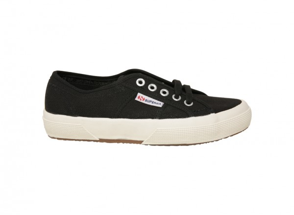 Black Sneakers & Athletics-S18S000010-999