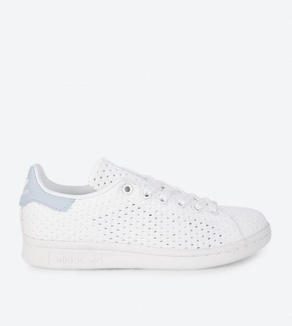 S82257-WHITE-WHITE
