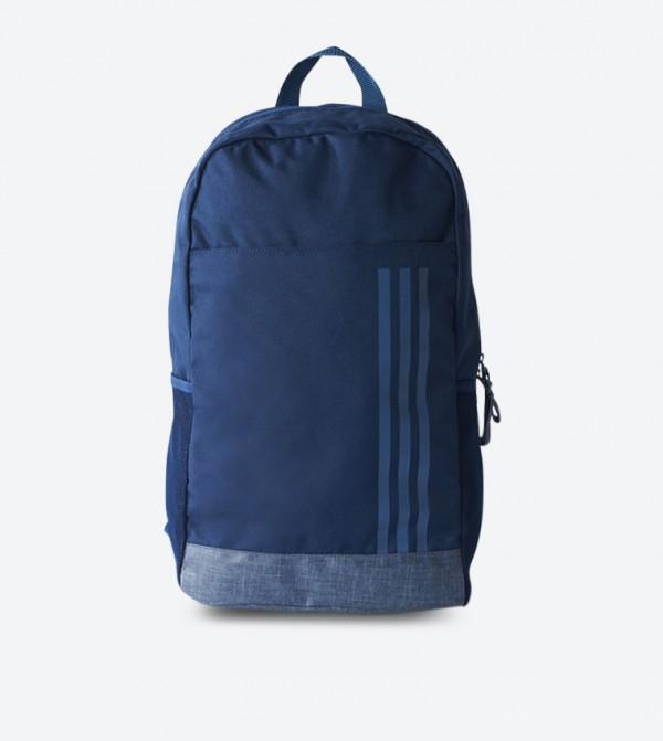 S99848-BLUE-BLACK