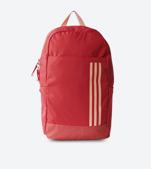 S99850-RED
