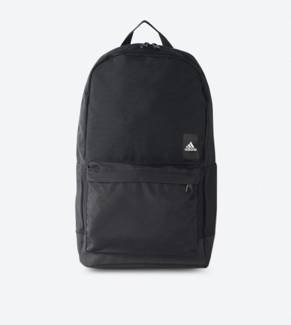 S99856-BLACK-BLACK-BLACK