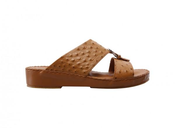 Tan Sandals-SG100211