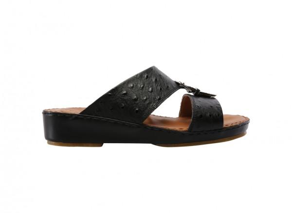 White Sandals-SG100211