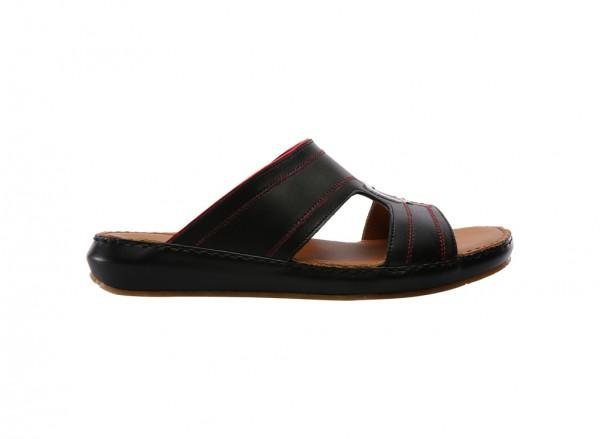 Black Sandals-SG1020121