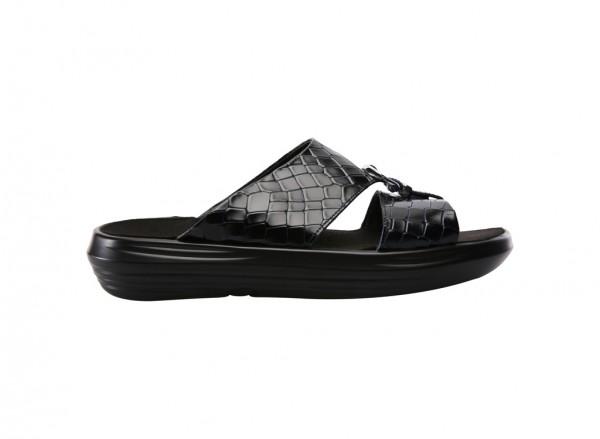 Navy Sandals-SG1034013