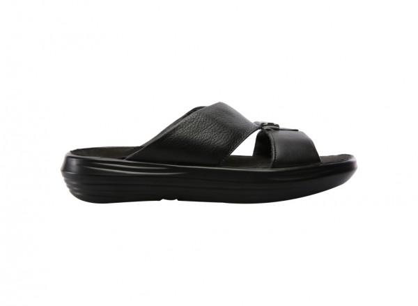 Black Sandals-SG1054013