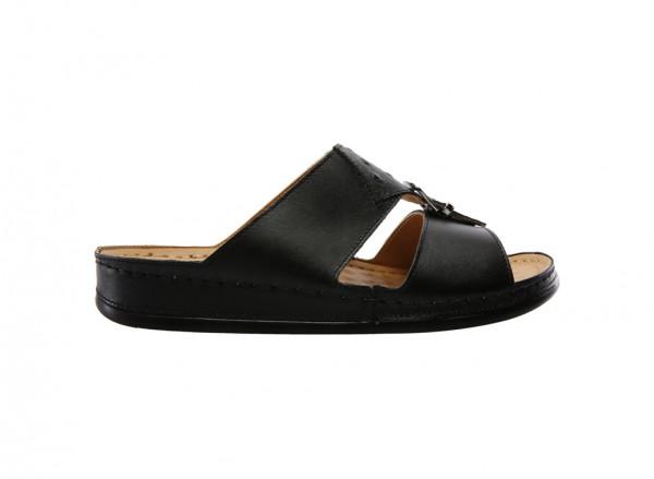 Black Sandals-SG1911