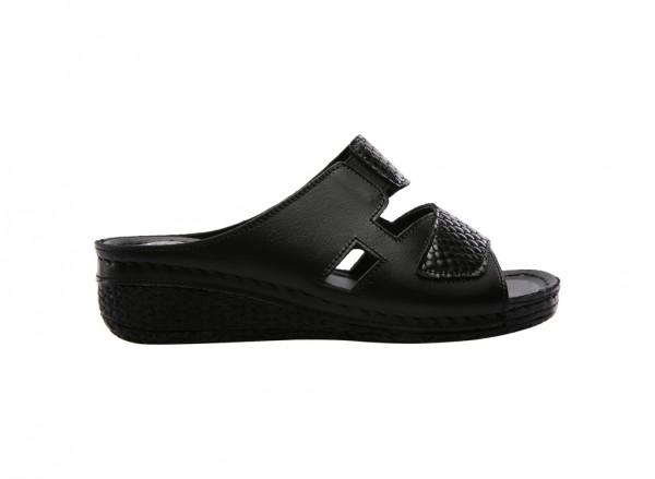 Black Flats-SG3302