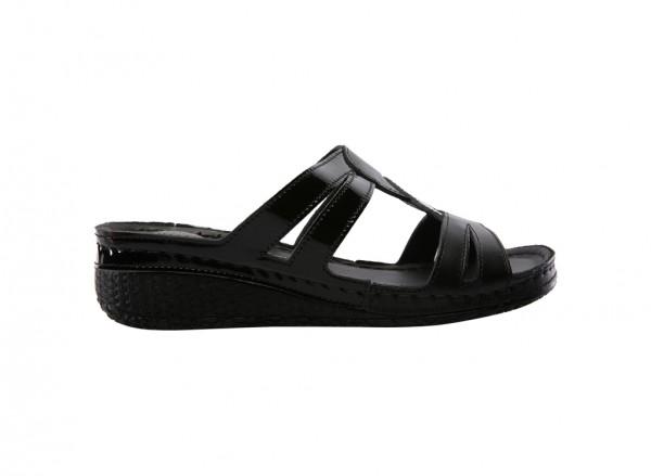 Black Flats-SG3316