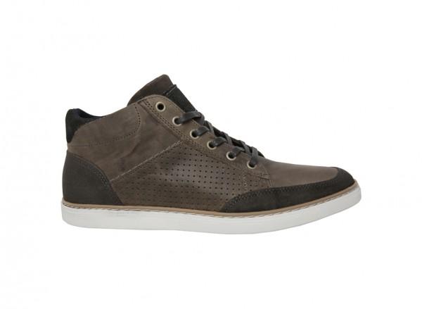 Grey Sneakers & Athletics-SG399K5574