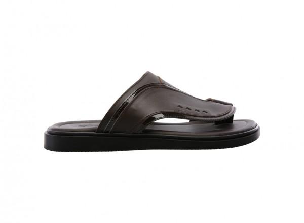 Brown Sandals-SG5111