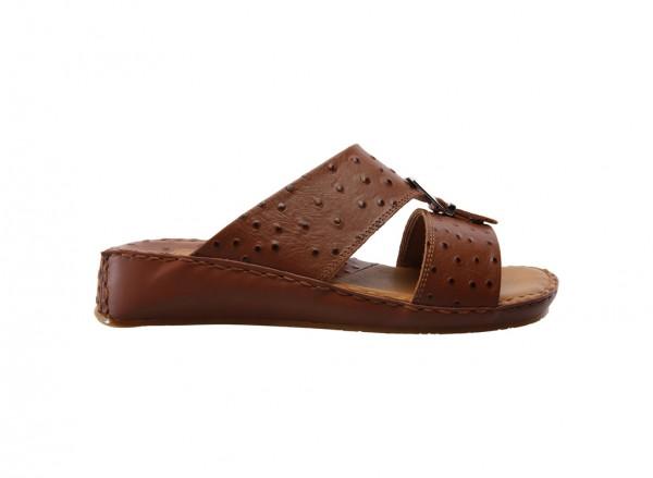 Tan Sandals-SG909011