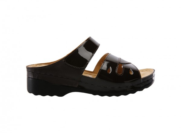 Brown Flats-SGN003