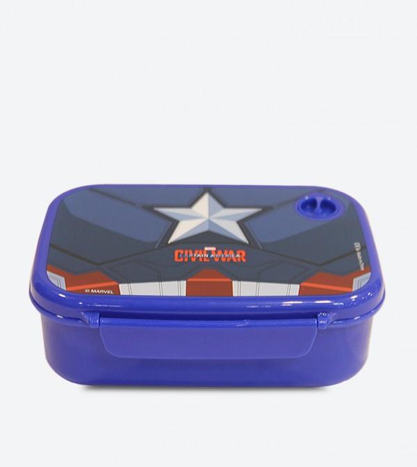 SIM-CAAR06172-BLUE