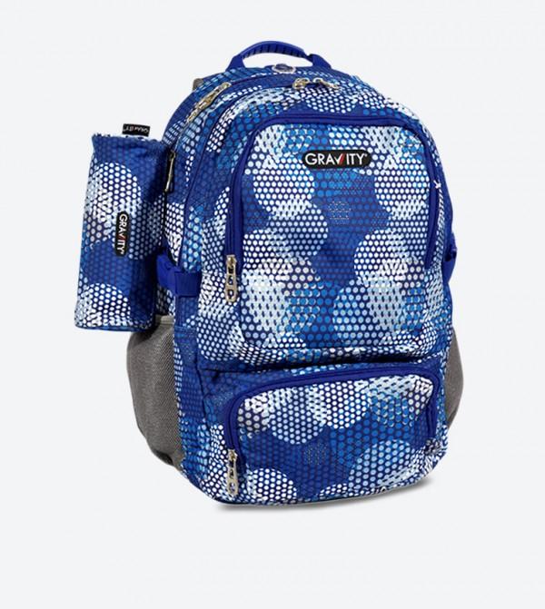SIM-GDC102B-BLUE
