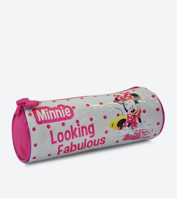 SIM-S4-MFB723-PINK