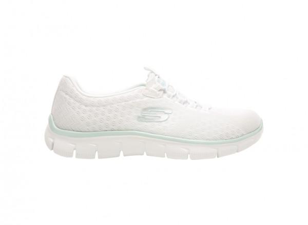 حذاء امباير اوشن فيو رياضي لون أبيض