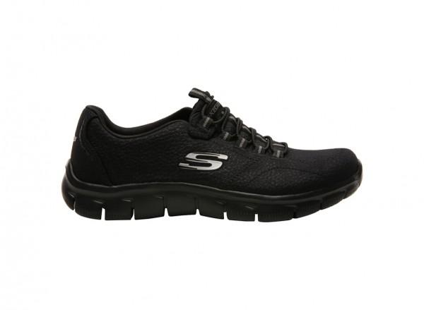 حذاء امباير رياضي لون أسود