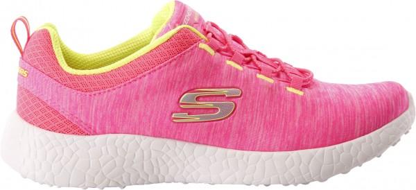 حذاء اينرجي بيرست لون زهري