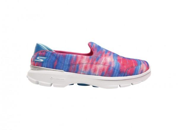 حذاء غو ووك 3 سويل متعدد الألوان