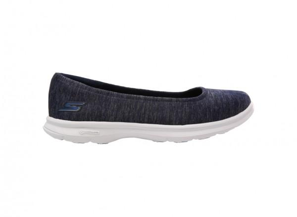 حذاء غو ستيب تشالينج لون كحلي