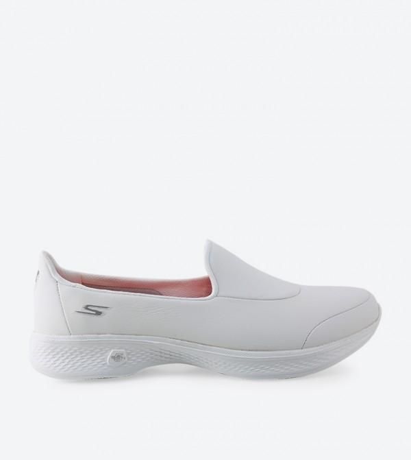 SK14908-WHT-WHITE
