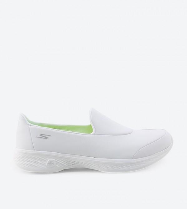 SK14911-WHT-WHITE