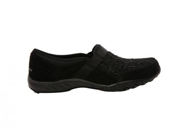حذاء بريث ايزي لون أسود