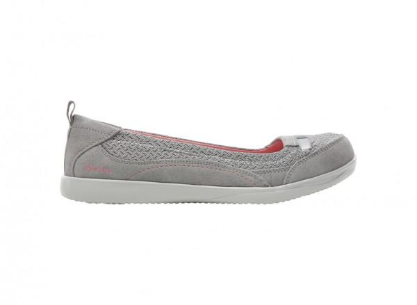 حذاء سبيكتروم لون رمادي