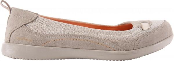 حذاء سبيكتروم لون بيج