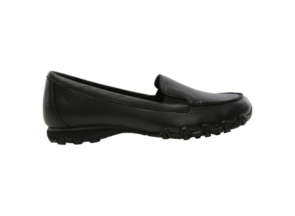 BIKERS - LAMB 49226-BLK