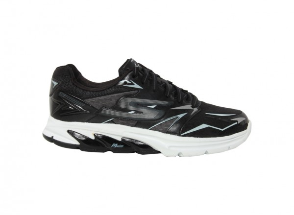 GO RUN STRADA 54001-BKW