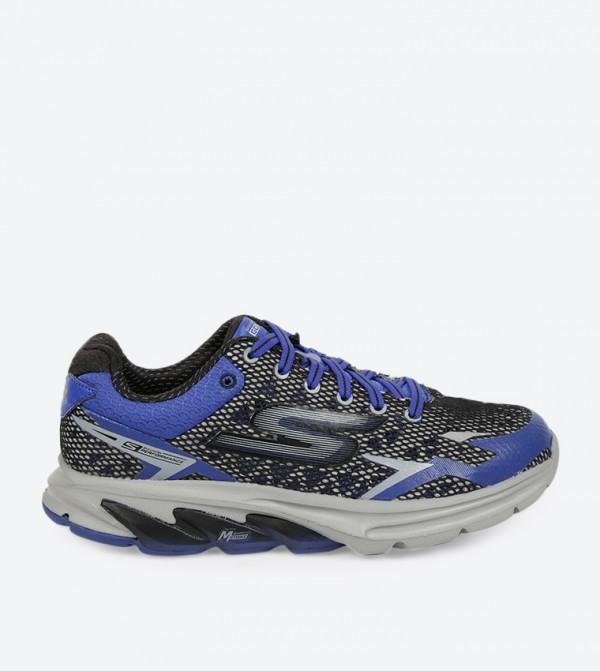 Sneakers 2 Strada Blue Go Meb 4jRqAL3c5