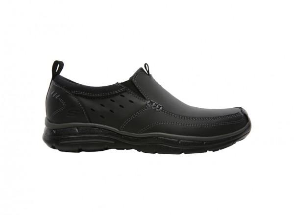 حذاء غلايدز رامس لون أسود
