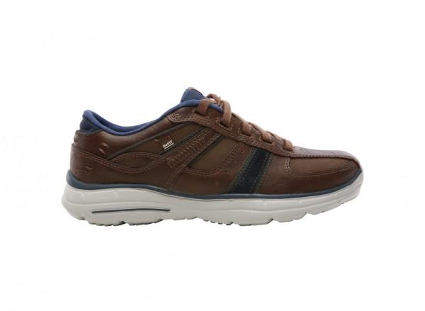 حذاء غلايدز بيارو لون بني