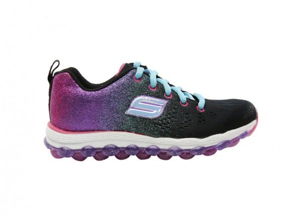 حذاء سكيتش اير الترا متعدد الألوان
