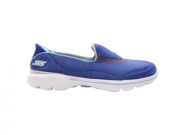 GO WALK 3 81076L-BLU