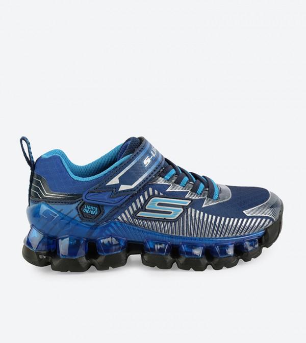 SK90293L-NVBL-NAVY-BLUE