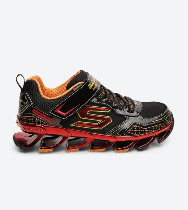 c147537926bf Mega Blade 2.0 Zinx Sneakers - Red